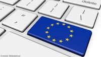 L'UE s'attaque à l'obsolescence programmée