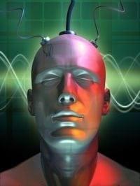 Google rachète une start-up développant l'intelligence humaine des machines