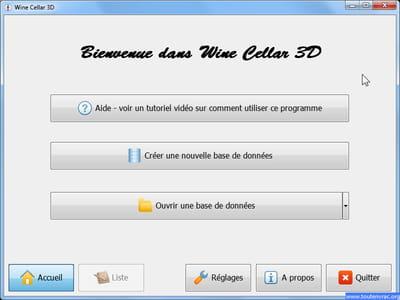 COMMENT 2.0.7 TÉLÉCHARGER ÇA MARCHE