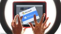 Windows 10 économise la bande passante