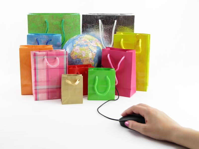 acheter sur internet un particulier risques et recours