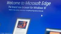 Microsoft récompense les utilisateurs Edge