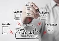 Les logiciels en tant que service (SaaS) ont la cote dans les entreprises