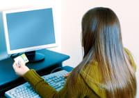 Black Friday : 1% des ventes en ligne grâce aux médias sociaux