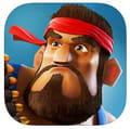 Télécharger Boom Beach pour iPhone (Jeux)