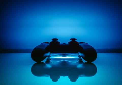 Utiliser le mode sans échec (recovery) sur PS4ou PS5