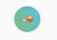 Sur Instagram, un compte pour célébrer les perles de Vinted