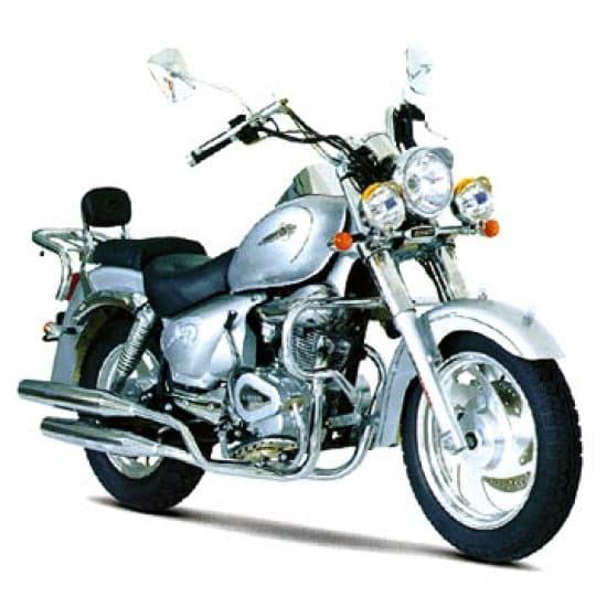 coins sympa visiter en motos ou scooter sur la drome forum moto et scooter. Black Bedroom Furniture Sets. Home Design Ideas