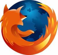 Mozilla livre la première version de Firefox 4