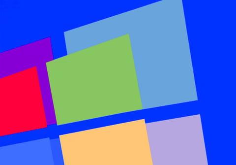 Activer et utiliser le Presse-papiers multiple de Windows 10