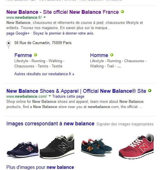Internet New résolu Site Et Balance Consommation Contrefaçon xRxBpPqYw