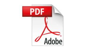 Comment modifier un PDF ?