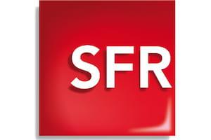 SFR lance la 4G+ avec un débit de 1 Gbit/s