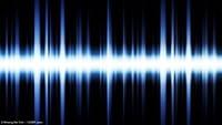 La BBC ouvre sa base d'effets sonores
