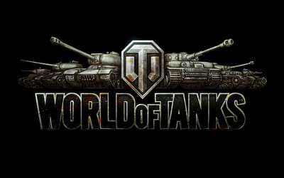 TÉLÉCHARGER WORLD OF TANK CLUBIC