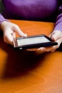 Livres numériques : 5 tendances pour 2012 et au-delà