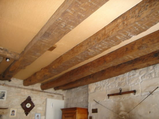 nous voulons eclaicir notre plafond que conseillez vous peinture pose de depr divers. Black Bedroom Furniture Sets. Home Design Ideas