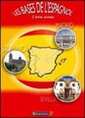 Livre espagnol 2 as algérie pdf
