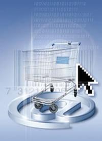 L'Acsel souhaite développer un e-commerce transfrontière en Europe
