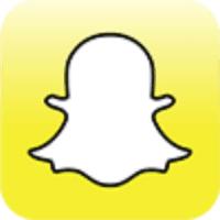 Snapchat : 4,6 millions de comptes d'utilisateurs compromis suite à un piratage