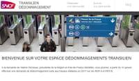 RER A et RER B : dédommagements en ligne