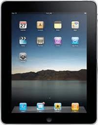 Apple perd des parts de marché dans les tablettes
