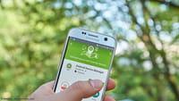 La mise à jour Android bientôt forcée ?