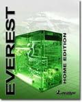 Everest logiciel