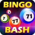 Jeux bingo gratuit télécharger