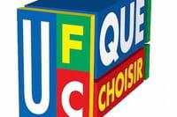 L'UFC-Que Choisir attaque Google pour non-respect du RGPD