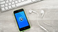Apple rachète Shazam
