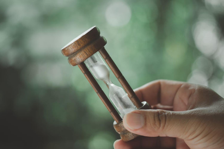 Compte épargne-temps (CET): définition, utilisation, déblocage