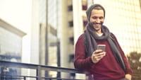 La fin des smartphones subventionnés ?