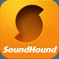 Retrouver une musique en la fredonnant, avec SoundHound