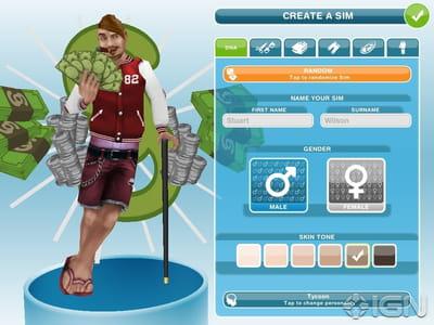 telecharger jeu les sims 4 gratuitement sur pc