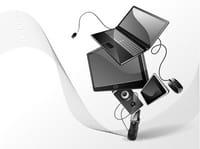 L'explosion de la VoIP mobile