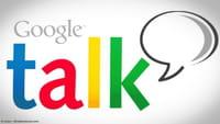 Google Talk bientôt déconnectée