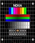 Nokia monitor