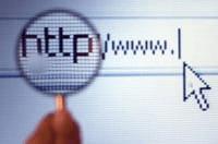 Applications d'entreprises : une majorité sur Internet en 2015
