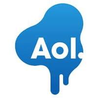 AOL, victime d'une intrusion, conseille aux utilisateurs de changer leur mot de passe
