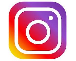 Mettre ses stories à la une sur son compte Instagram - Comment Ça Marche