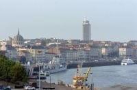 """Nantes veut lancer sa propre """"monnaie"""" locale virtuelle"""