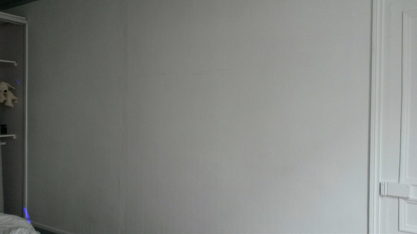 merci par avance pour votre retour ci dessous les photos - Isolation Phonique Mur Appartement