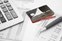 Releve De Compte Bancaire Comme Justificatif De Domicile