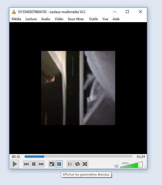 Comment donner des vidéos de tête
