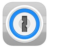 1Password pour Mac et iOS : gestion des mots de passe simplifiée