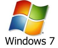 Windows 7 lance un programme publicitaire inédit