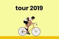 Faites vos pronostics pour le Tour de France 2019 sur FantaCycling