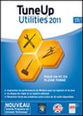Tuneup utilities 2015 gratuit complet