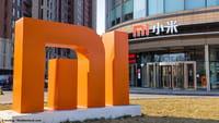 Xiaomi produira son propre processeur